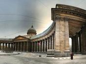 Découvrir Saint-Pétersbourg autrement