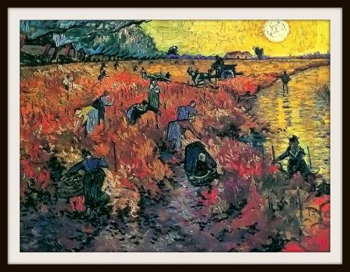 Vincent_Willem_van_Gogh_036888.jpg