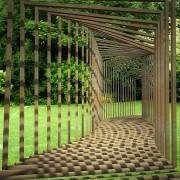 Appel projets artistiques cahors juin jardins 2015 lire for Cahors jardin juin 2015