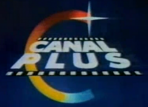 Canal_Plus