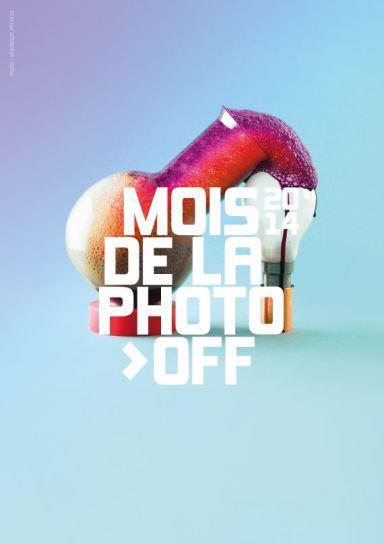 Le Mois de la Photo OFF 2014 fête ses 20 ans