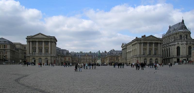 Château_de_Versailles-2