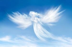 anges du Ciel