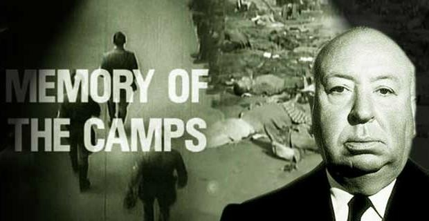 ob_6e474d_memory-of-the-camps-hitchcock-620x320