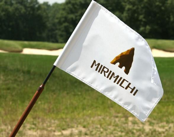Justin Timberlake vend son terrain de golf