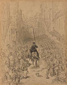 GustaveDoreChevalier.jpg
