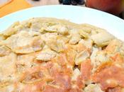 Tortilla pommes tentation®