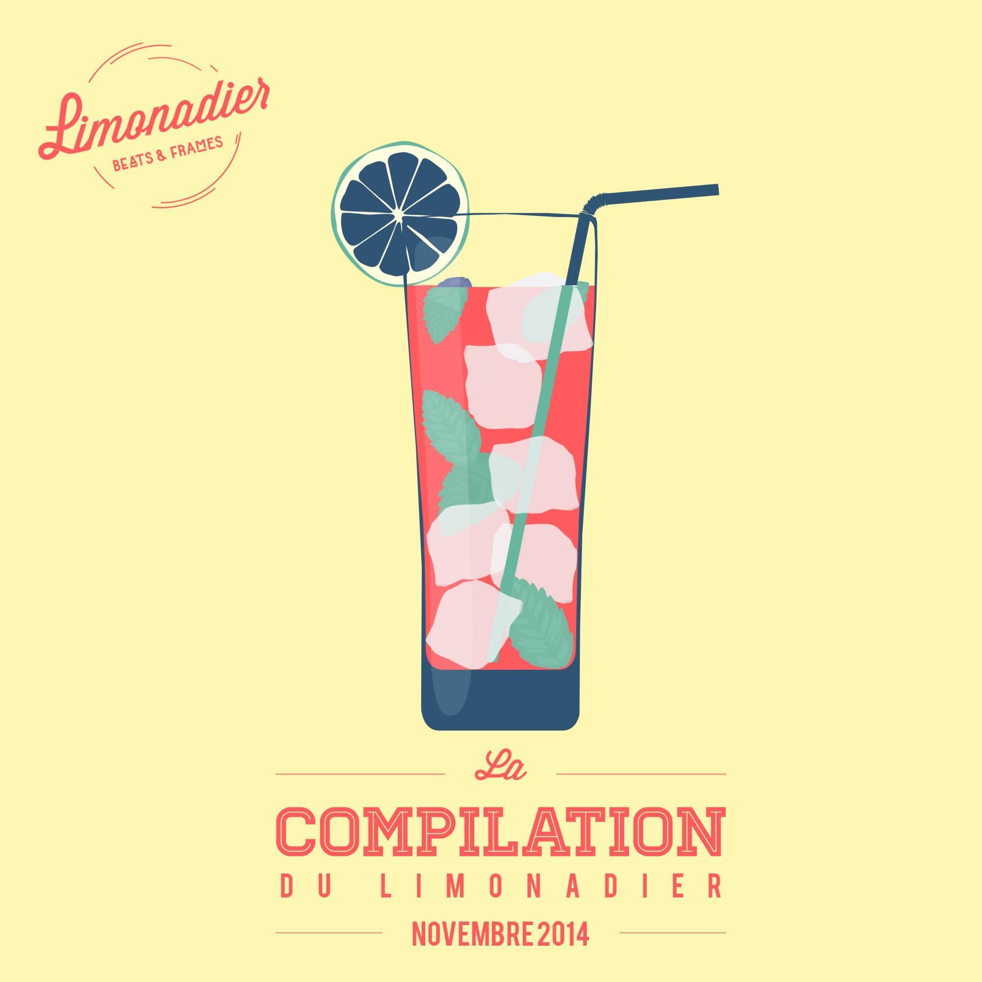 La Compilation #9 | Novembre 2014
