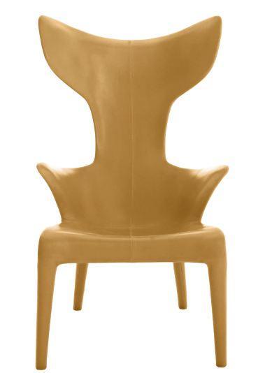 Le fauteuil Lou Read