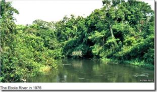 riviere_ebola
