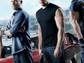 Fast Furious découvrez premieres images