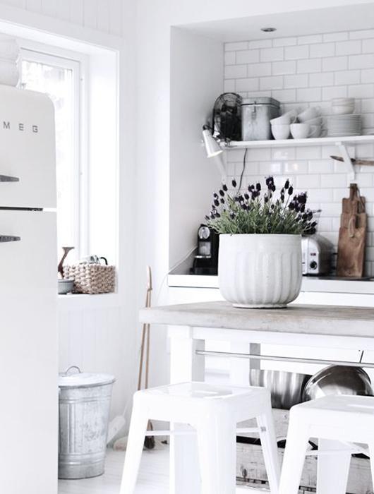 30 id es de cuisine scandinave voir - Cuisine style nordique ...