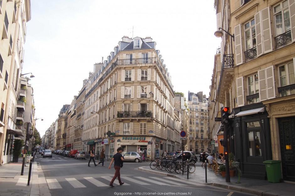 Balade des jardins cach s paris 5 6 7 12 d couvrir for 104 rue du jardin paris