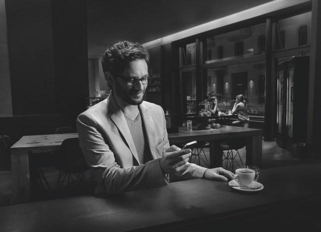 ZEISS, de nouveaux verres pour lutter contre la fatigue numérique