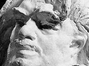 Balzac express (1799-1850)