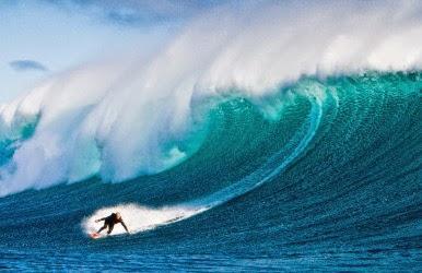 LE FN SURFE SUR LA FRANCE PÉRIPHÉRIQUE