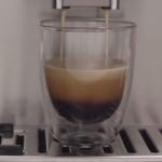 VIDEO : E-TV commande son café à partir d'une tablette avec Saeco GranBaristo Avanti