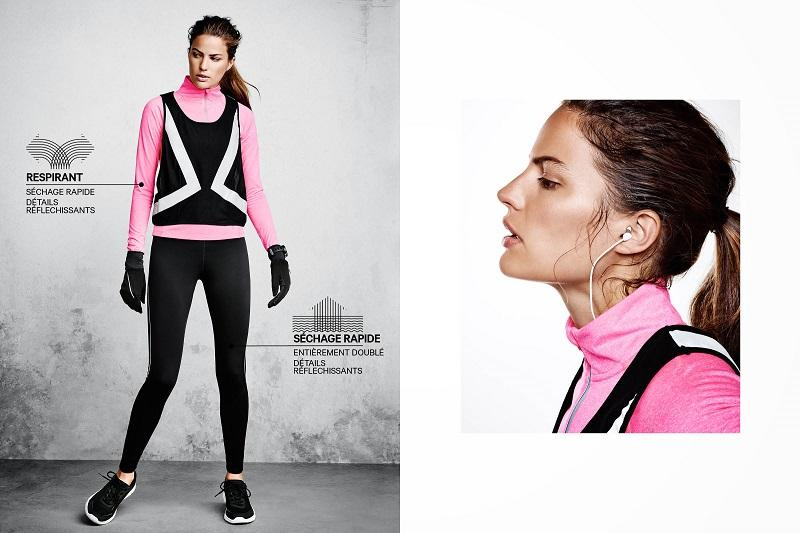 photo HM collection sport hiver 2014 1
