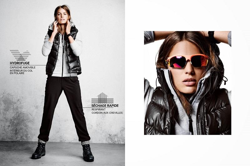 photo HM collection sport hiver 2014 6