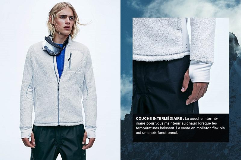 photo HM collection Sports Hiver 2014 4
