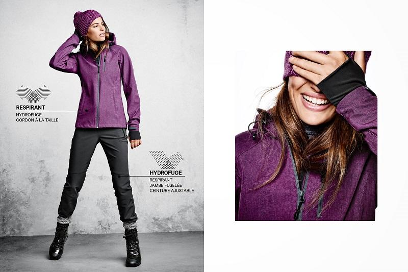 photo HM collection sport hiver 2014 5