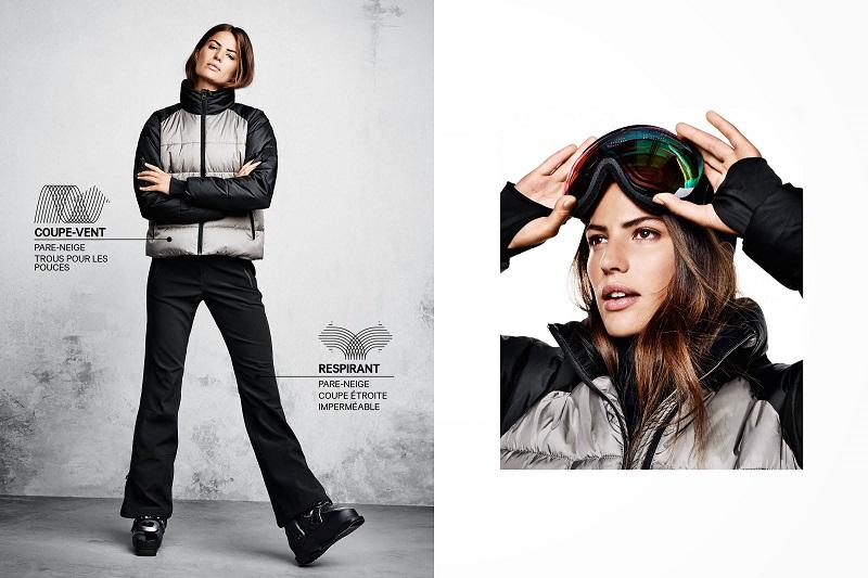 photo HM collection sport hiver 2014 3