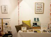 Tous l'Atelier-Expo participe petite boutique...