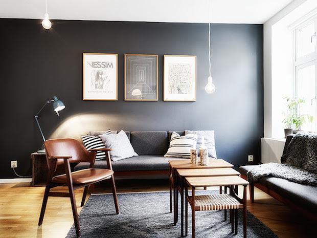 d coration vintage g teborg paperblog. Black Bedroom Furniture Sets. Home Design Ideas