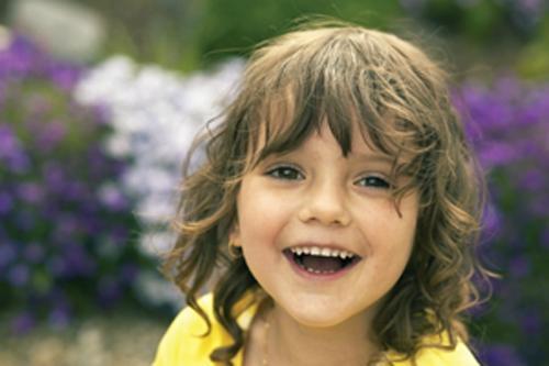 enfant_sourire