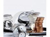 Qu'est-ce qu'une bonne santé financière