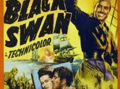 Cygne Noir Black Swan, Henry King (1942)