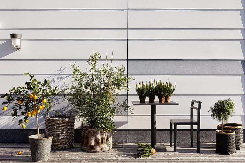 su de une maison lumineuse aux nombreuses touches de vert d couvrir. Black Bedroom Furniture Sets. Home Design Ideas