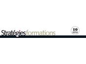 Tendances communication 2015 (avec Stratégies)