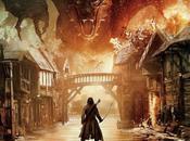 Hobbit Bataille Cinq Armées trailer final