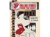 Rolling Stones Live 1981 Hampton Coliseum