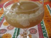 lait pommes thermomix( pas)