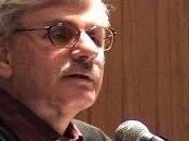 Michael Löwy, marxisme avant tout pensée mouvement
