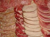Raclette familles simples mais bonne