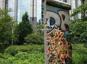 Contre murs