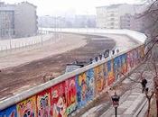 chute Berlin