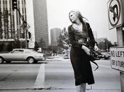 Coup coeur pour l'expo Garry Winogrand