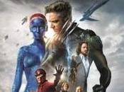 [Test Blu-Ray] X-Men Days Future Past