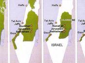 Connivence entre l'Occident Israël pour nettoyage ethnique Palestine