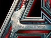 Avengers l'Ere d'Ultron Bande-annonce teaser VOST (version longue)