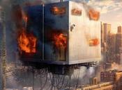 Bande annonce Divergente l'insurrection Robert Schwentke, sortie Mars 2015.