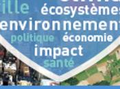 UPMC Conférence climat jeudi novembre