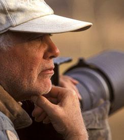 visuel profil [Podcast #20] Alain Pons, photographe et surtout homme dimage