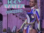 HOT!!! MUSIC IGGY AZALEA THIS BITCH [extrait officiel]