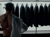Fifty Shades Grey deuxième bande-annonce disponible