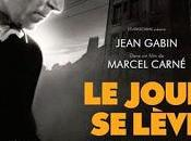 CINEMA: Jour lève (1939-2014), version intégrale Daybreak director's